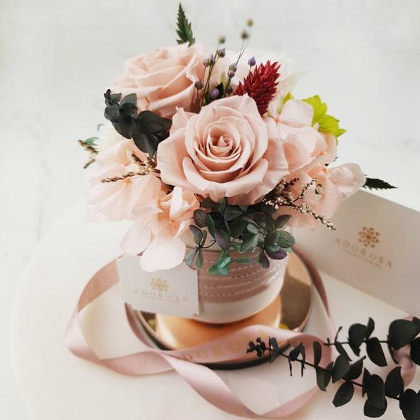 adorosa seasonal vase