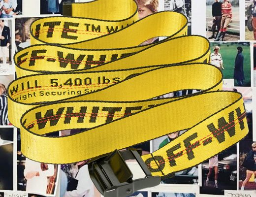 lady_di_off_white_collection