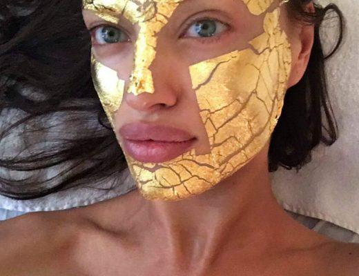 winter beauty skin tips