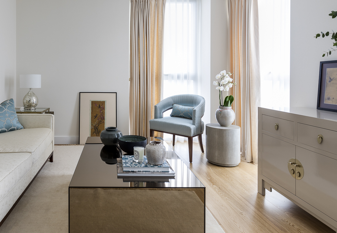 minimalism into your home 4