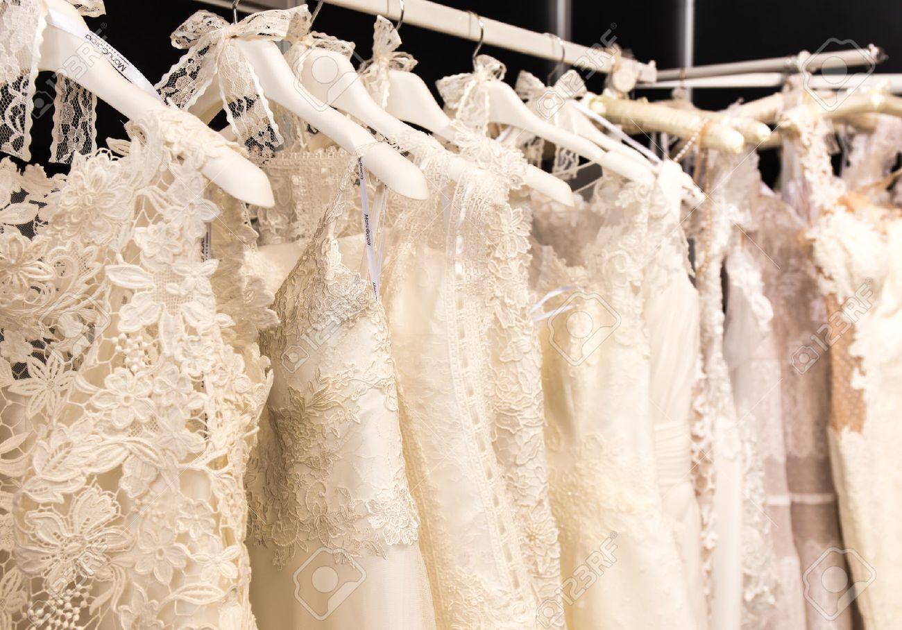 wedding dress preservation 3