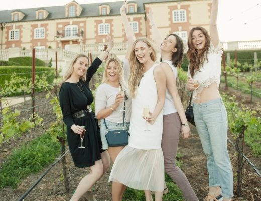best bachelorette party ideas 2019