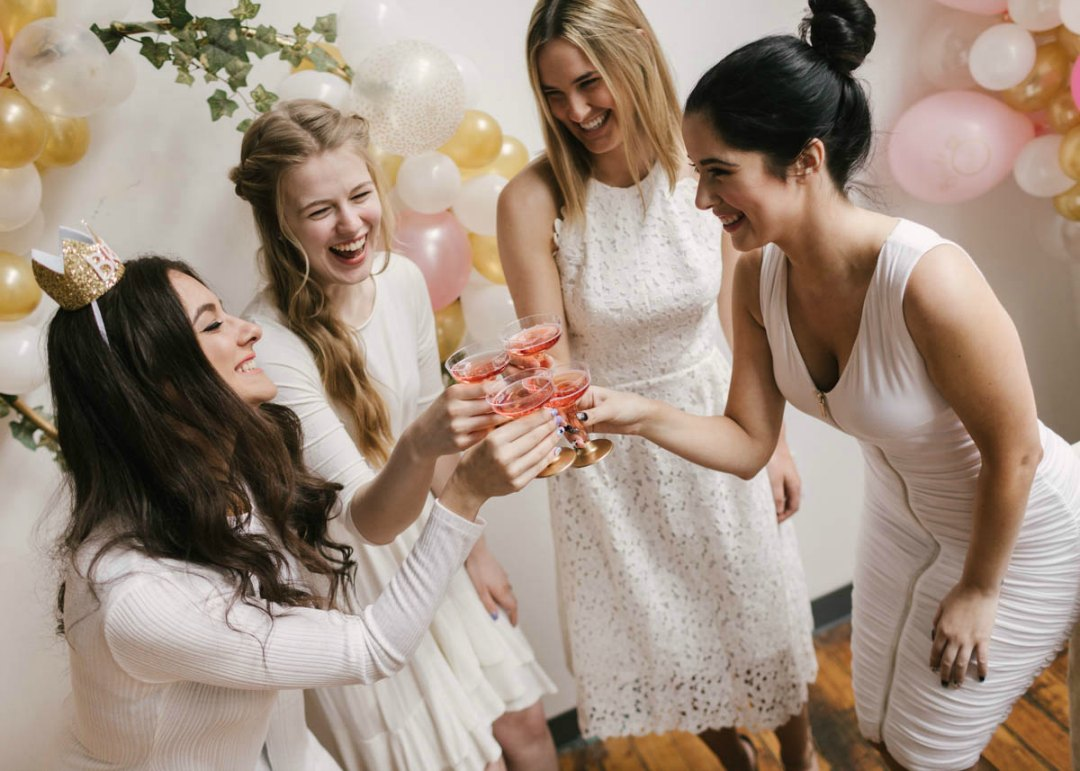 best bachelorette party ideas 2019 a
