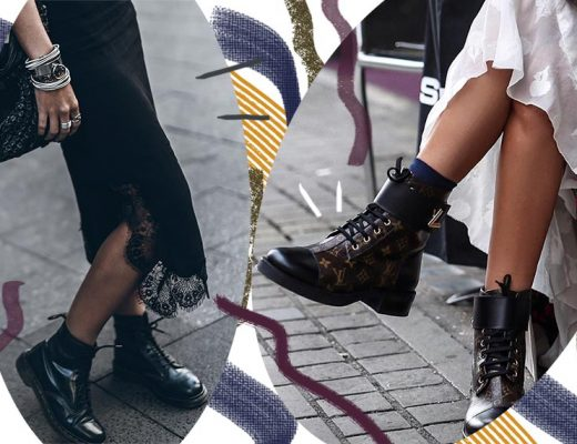 how_to_wear_combat_boots_military_boots