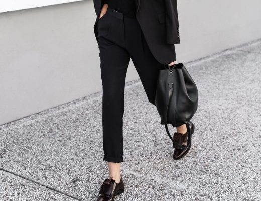 shoes every woman should own - feature
