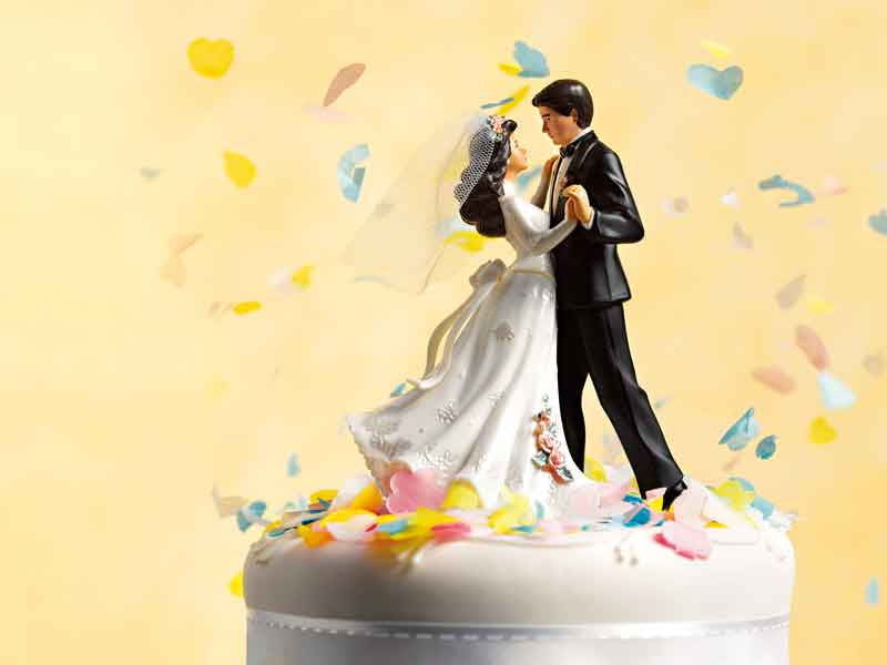 tips for newly married