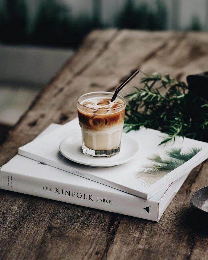 coffee roasters sydney cold brew