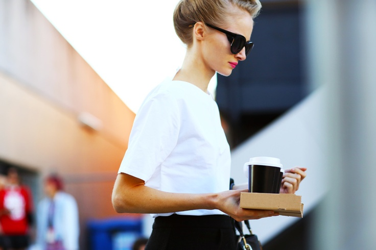 coffee roasters sydney