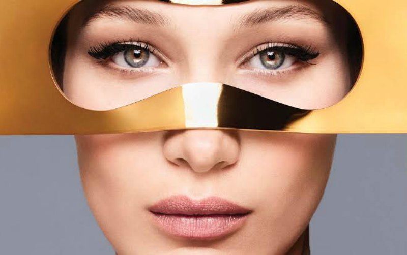 how to get rid of under eye circles 2
