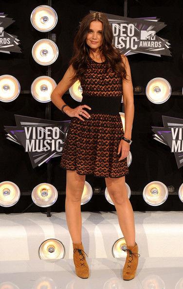 2011+MTV+Video+Music+Awards+Arrivals+ndYKHmU8zFZl