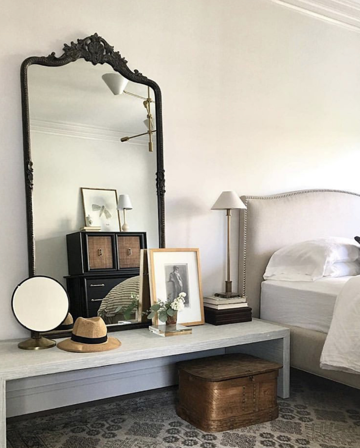 Bedroom Decoration ideas and tips