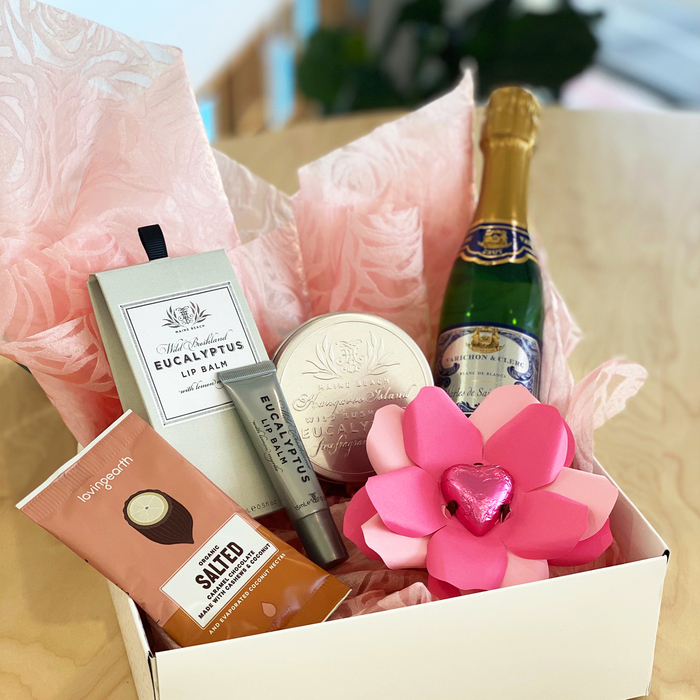 wine hampers great gifts