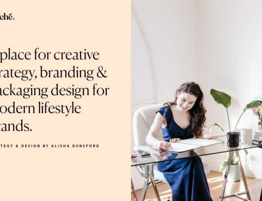 creative design melbourne