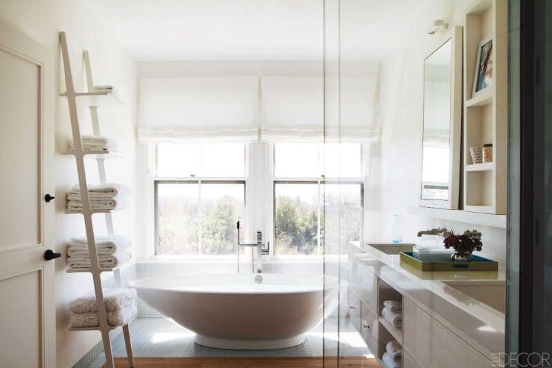 bathroom ideas make apartment more grown up