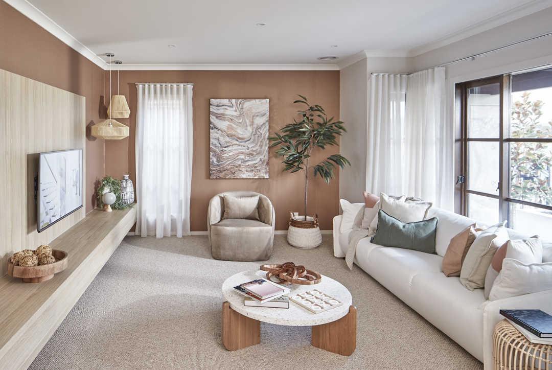 eco friendly home inspiration