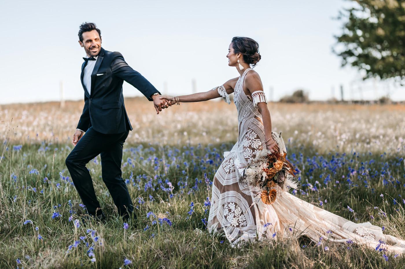 groom's responsibilities wedding planning