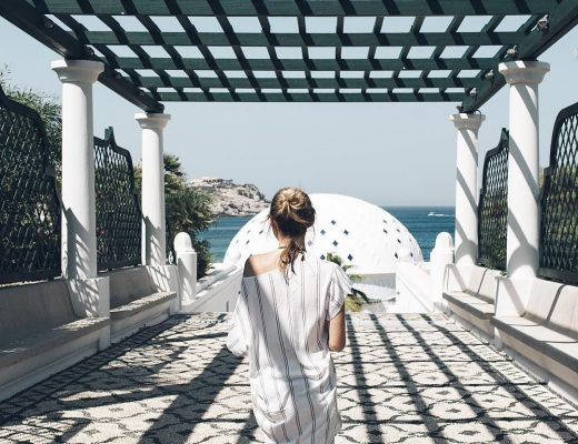 things to do in rhodes greece