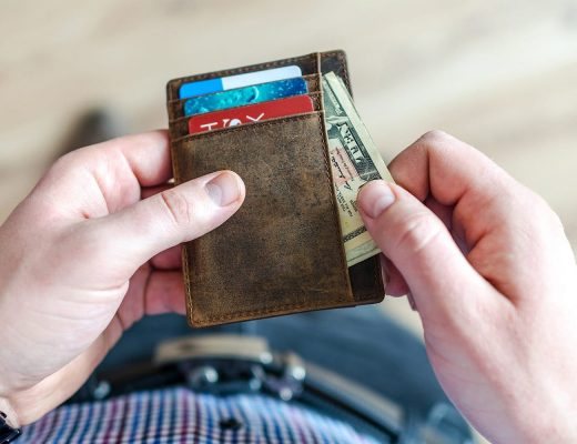 travel-wallet-how to choose