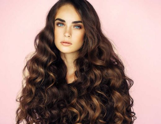 how to look after clip in hair extension