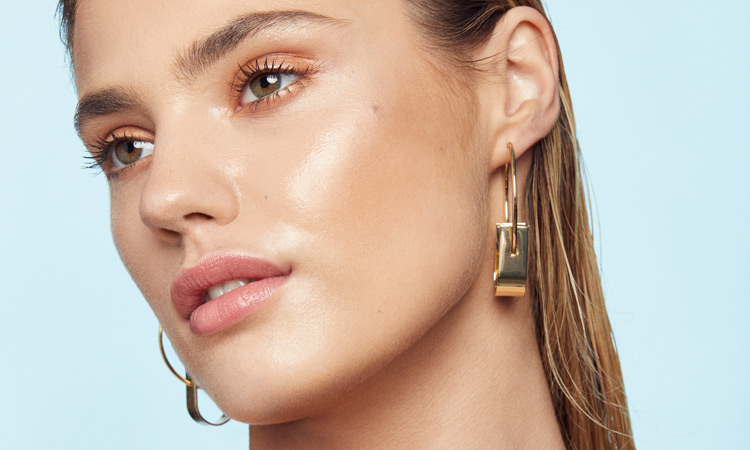 skincare routine tips 3