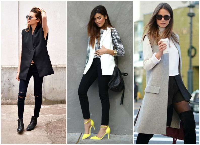 vests-winter-style-inspiration-breakfast-with-audrey-fashion-blog-for-style