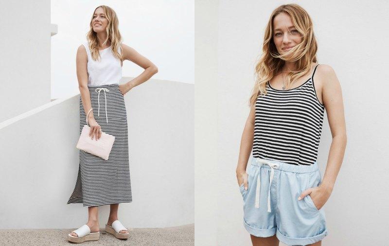 best affordable australian fashion brands (1)
