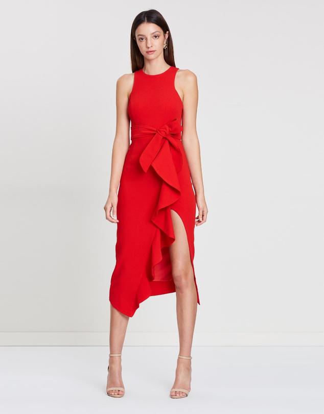 best affordable Australian fashion brands