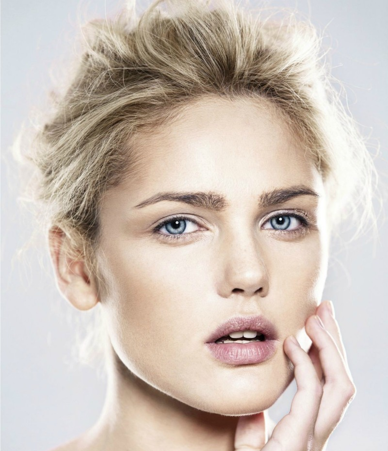 clearskincare clinics anti-ageing skincare goals