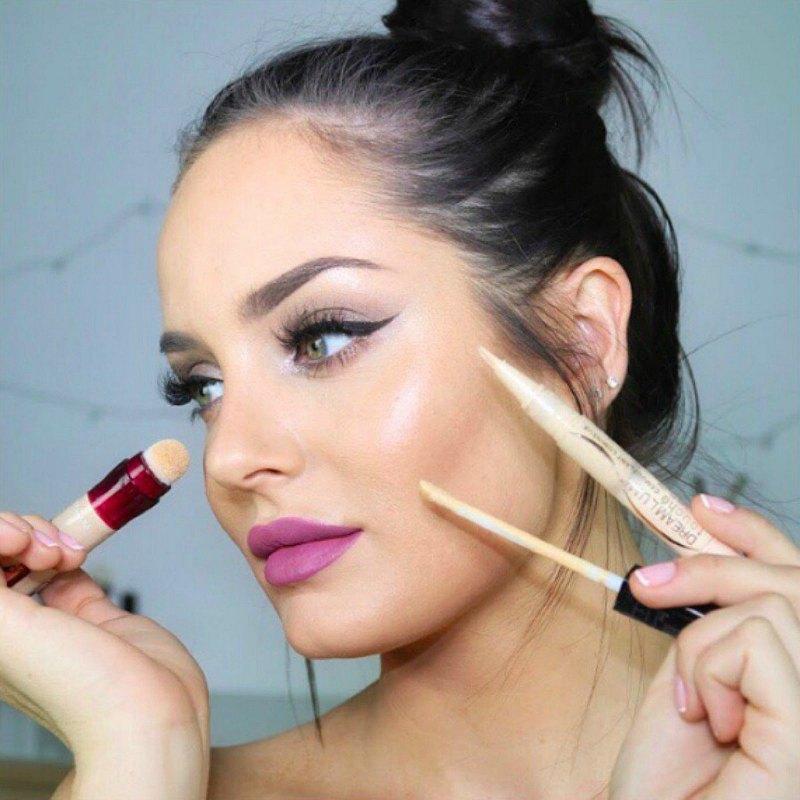 beauty bloggers top tips chloe morello