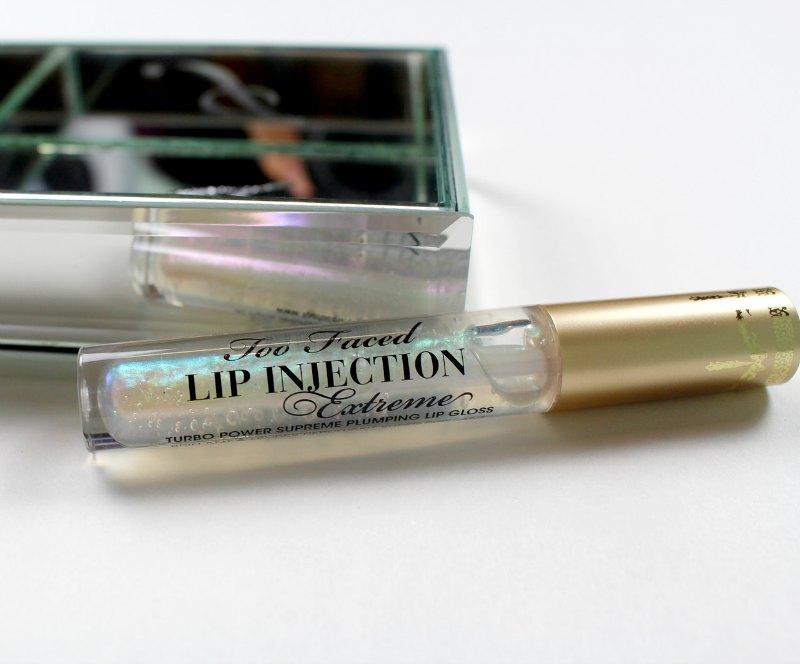 best lip plumpers 1