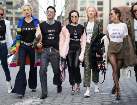 nyfw trends 2017 feature