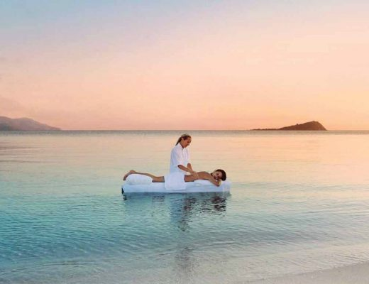one-and-only-hayman-island-spa Feature