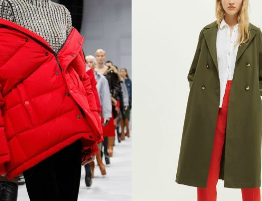 best winter coats