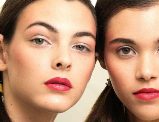 matchy matchy makeup 4