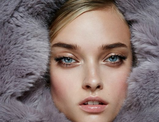 Winter skincare tips feature