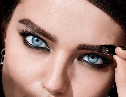 new brow innovations