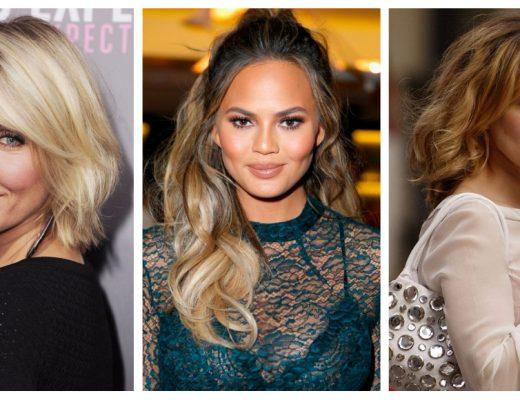 celebrity beauty regrets