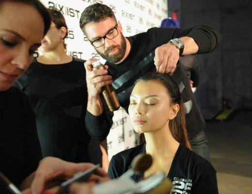 expert hair tips