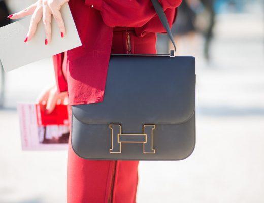designer handbags hermes constance