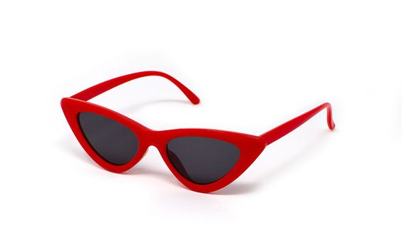 sunglasses trends 2019 cateye