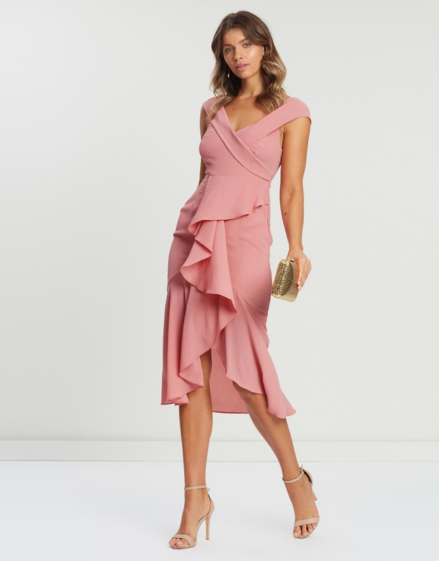 what to wear to a summer wedding beautiful