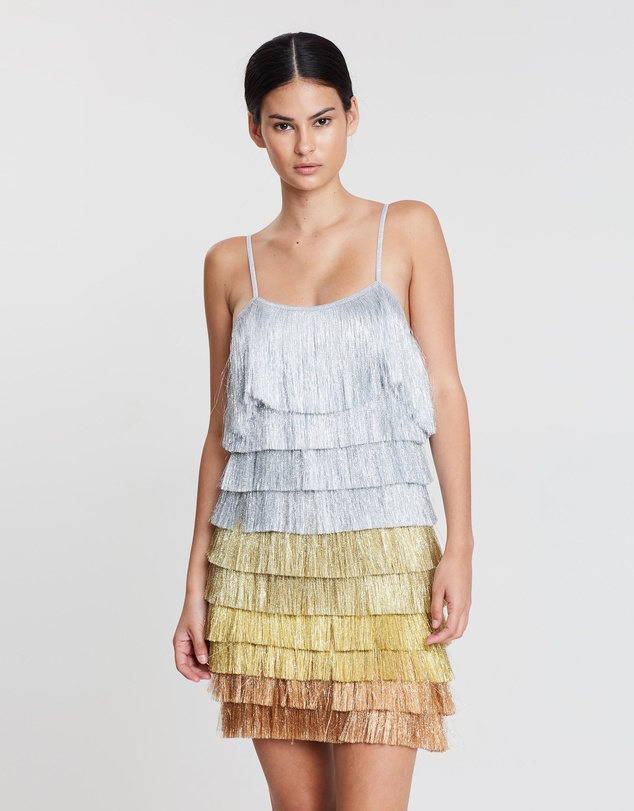 what to wear to a summer wedding bold sass