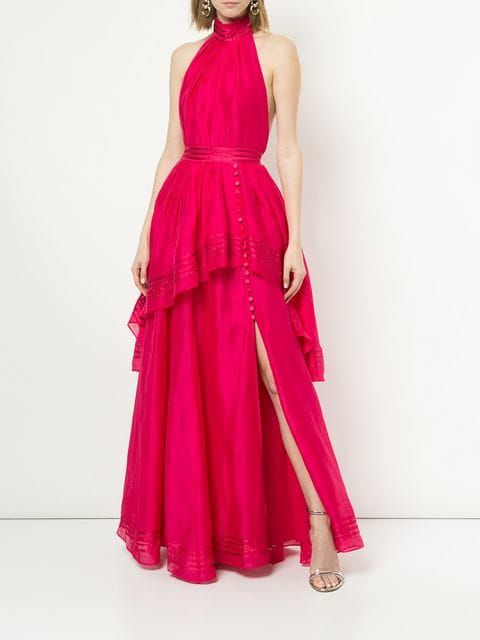 what to wear to a wedding a