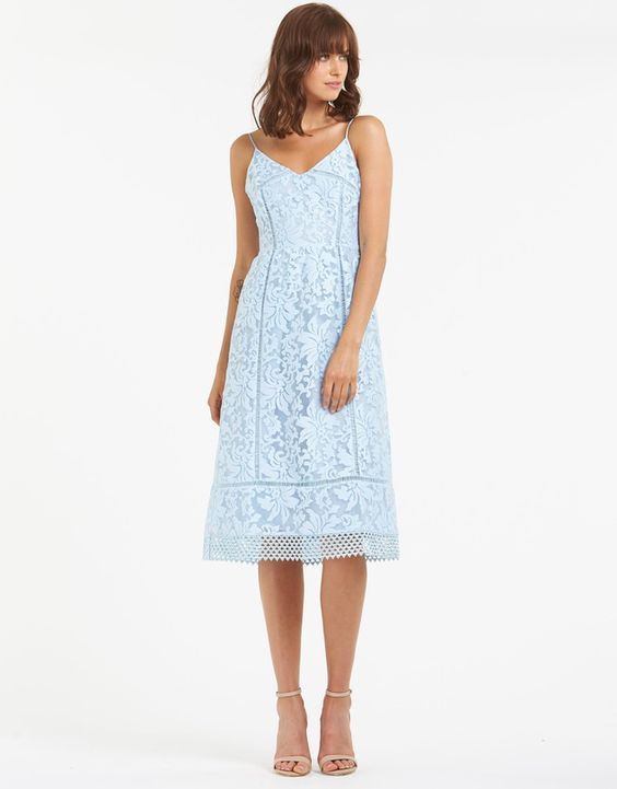 what to wear to a wedding c