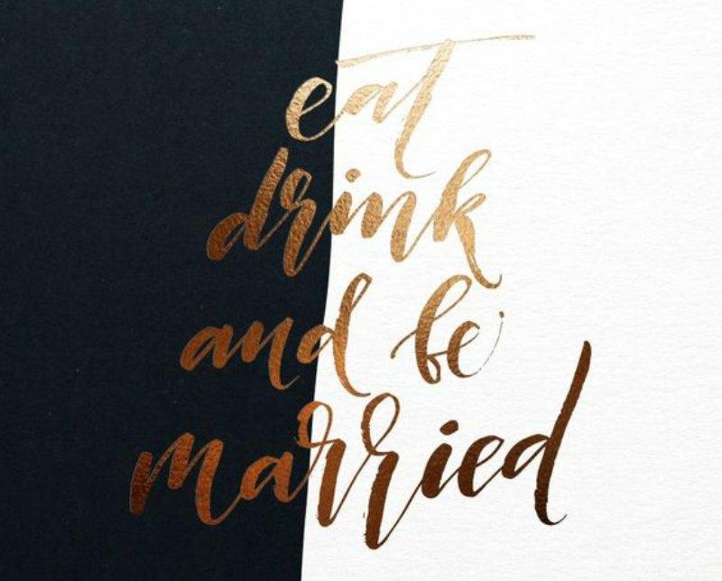 wedding theme invites