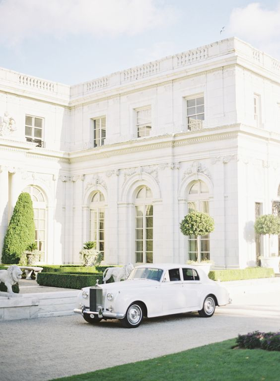 wedding theme locations