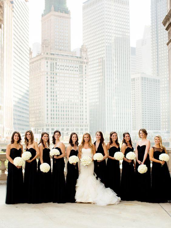 wedding theme photography