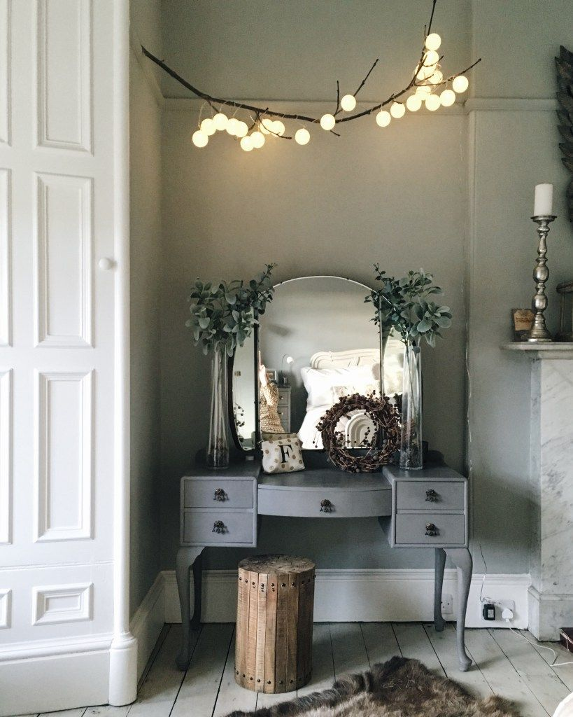 changing light fittings DIY