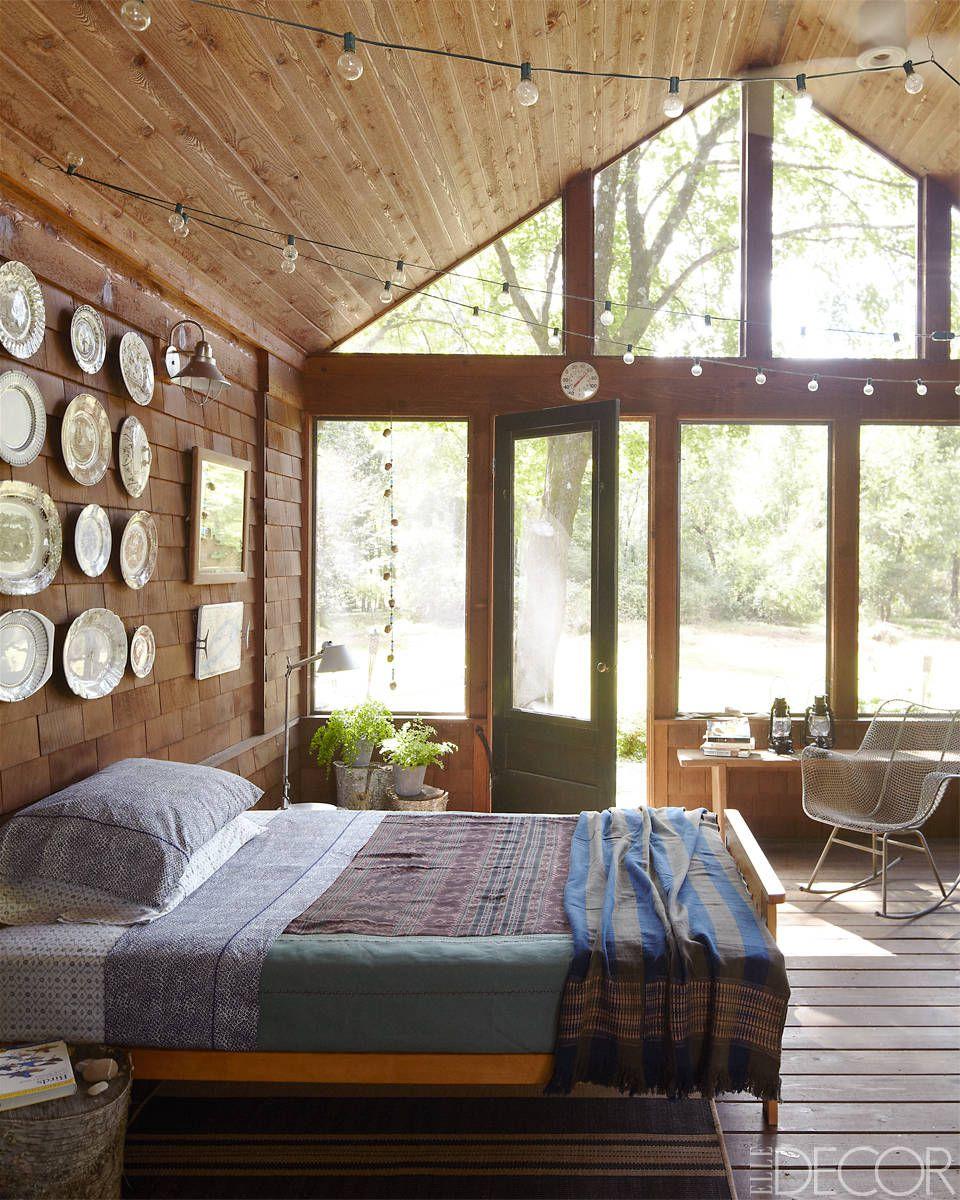 autumn interior design ideas
