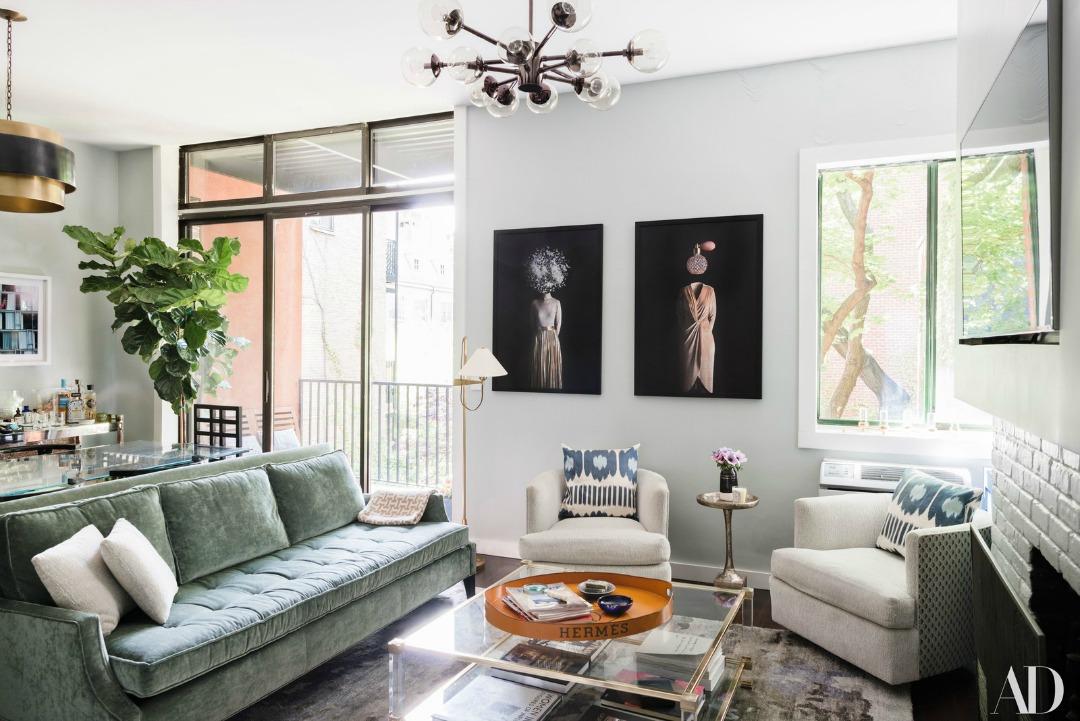 choosing perfect furniture